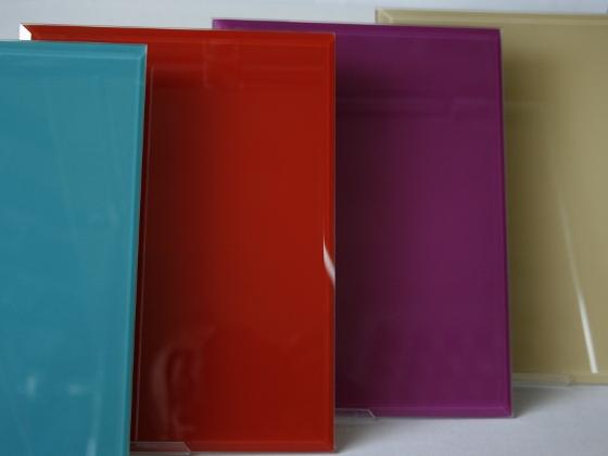 Акриловая краска по стеклу PaliPlast FX 1070 base
